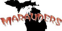 Michigan Marauders
