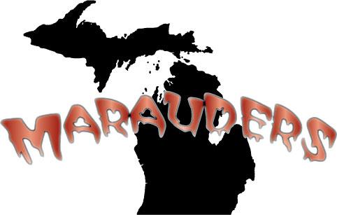 File:Marauders-logo.jpg