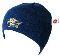 Eagles Reversable Hat