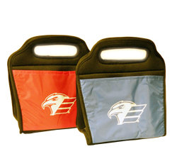 File:Eagles Lunch bag.jpg