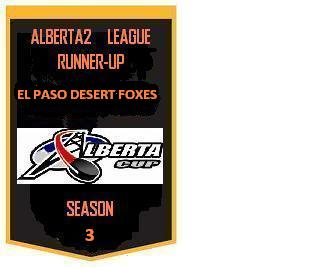 File:GHL Runner Up Banner Season Three.jpg
