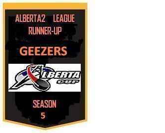 File:GHL Runner Up Banner Season Five.jpg