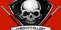 Chrisco's Killers