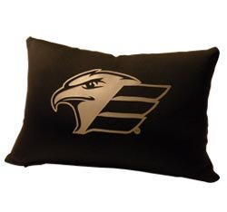 File:Eagles Pillow.jpg