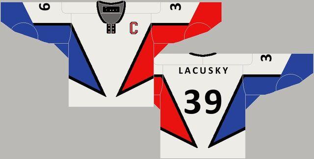 File:Legion home jersey.jpg