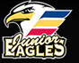 File:Junior Eagles Logo.jpg