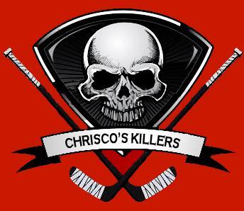 File:Chrisco's Killers Logo.jpg