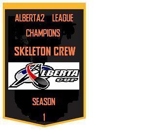 File:GHL Championship Banner Season One.jpg
