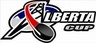 File:Alberta Cup Logo2.jpg