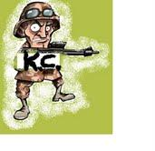 File:Killer Colonel Logo.jpg