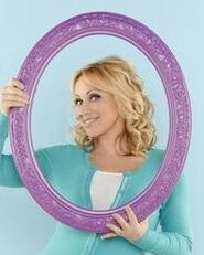 Good-luck-charlie-seaso-3-promo-pics-08