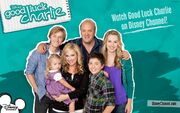 The-Family-good-luck-charlie-22601100-1280-800