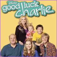 Good-Luck-Charlie-Baby