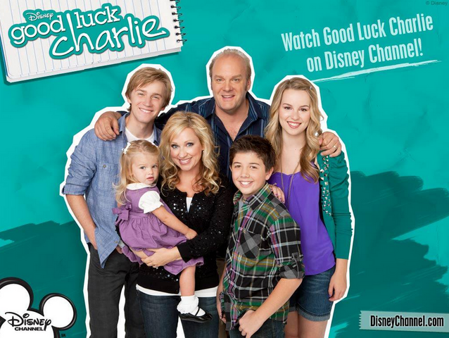 File:Good luck charlie.png