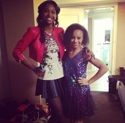 File:Coco Jones and Nia Sioux.jpg