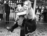 Sabrina and bradley2