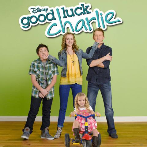 File:Wikia-Visualization-Main,goodluckcharlie.png