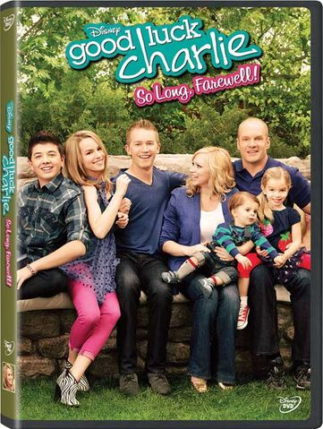 File:Good Luck Charlie So Long Farewell.jpg