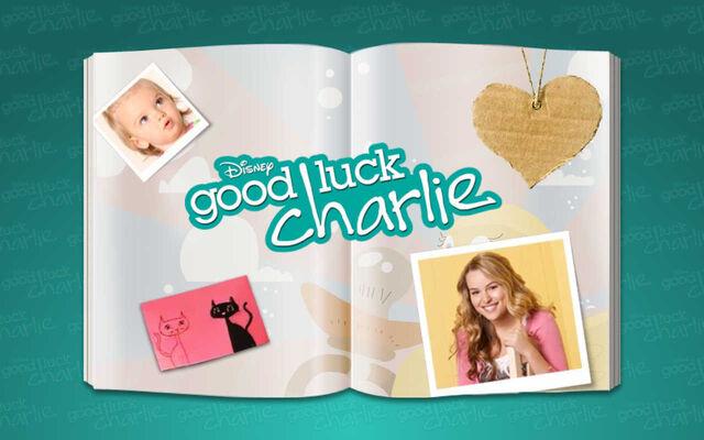 File:Good Luck Charlie good luck charlie 14109421 1280 800.jpg