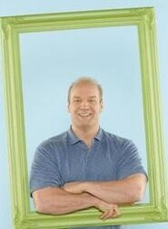 Good-luck-charlie-seaso-3-promo-pics-10