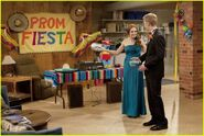 Good-luck-charlie-dress-shower-20