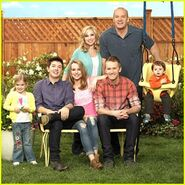 Good-luck-charlie-s4-promos