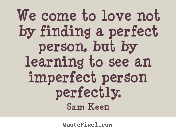 File:Sam Keen Quote.png