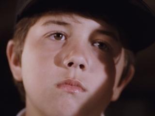 File:Bradley very young.jpg