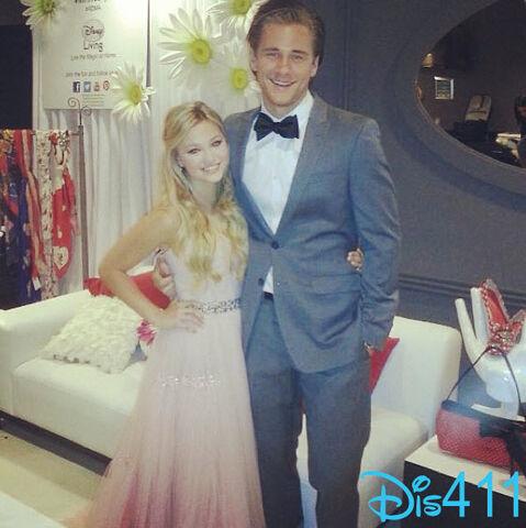 File:Luke's prom.jpg