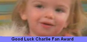 File:Good Luck Charlie Fan Award.JPG