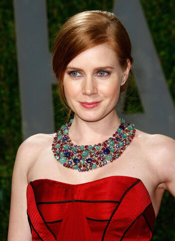 File:Amy-adams-oscars-2009.jpg