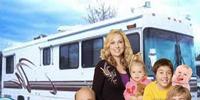 Duncan Family Road Trip