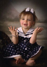 Sailor-baby1-small