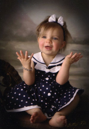 File:Sailor-baby1-small.jpg