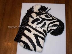 Animal-cake-01