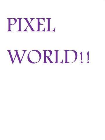 File:Pixel world.jpg