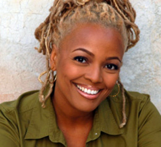 Kim Fields Good Times Wiki Fandom Powered By Wikia