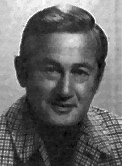 Herbert Kenwith