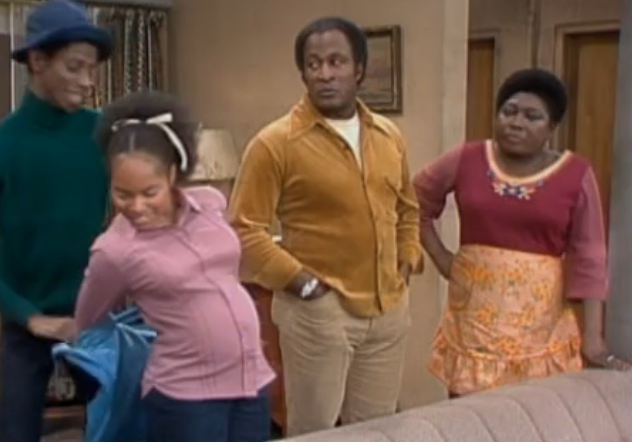File:Good Times episode - My Girl Henrietta.png