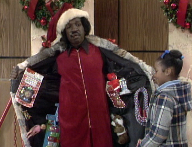 File:Lenny and Penny - Good Times episode - Penny's Christmas.png