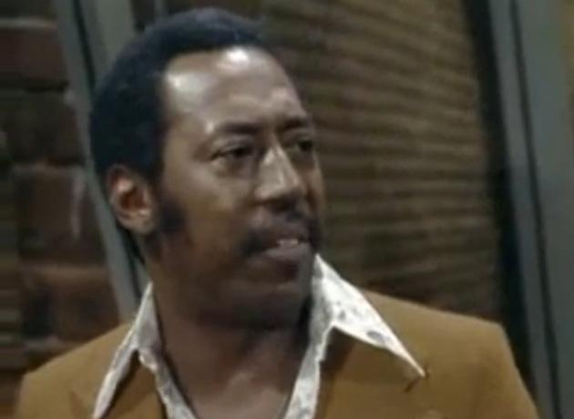 File:Teddy Wilson as Stanley.jpg