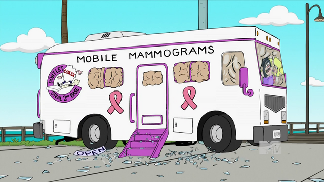 File:MobileClinic.png