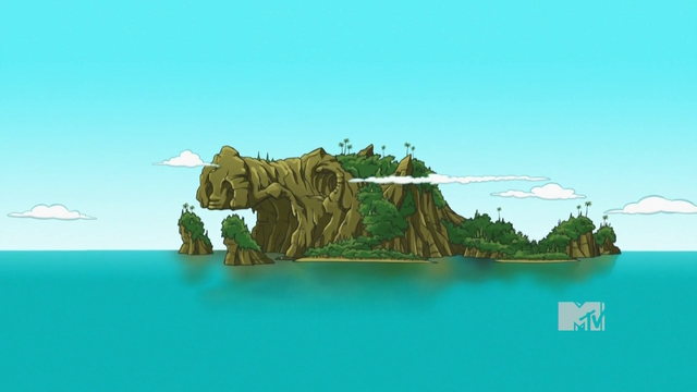 File:Cachondo Island.png