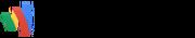 Google Wallet 2015 logo