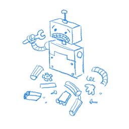 File:Google 404 robot.png