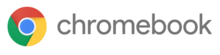 File:Chromebook.png