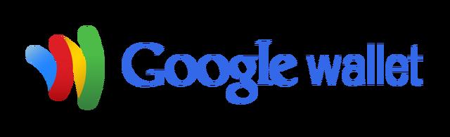 File:Google Wallet Logo.png