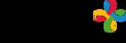 200px-Google Ventures logo