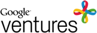 File:200px-Google Ventures logo.png