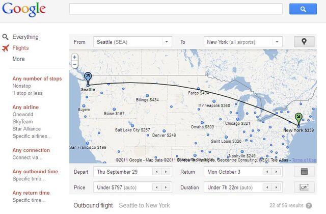 File:Google Flights screenshot.jpg